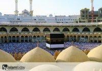 Узнай о Хадже все: 10 хадисов о паломничестве в Мекку