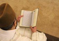 В ОАЭ после карантина открываются комнаты для молитв