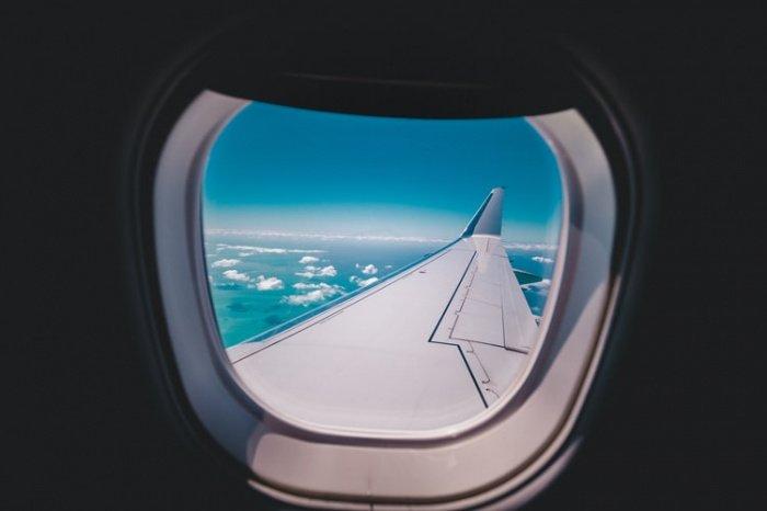 Стороны рассмотрели актуальные вопросы сотрудничества, уделив взаимодействию в сфере воздушного транспорта особое внимание