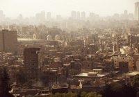 Египет будет производить вакцину от COVID-19 для всей Африки