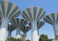 Число выявленных случаев коронавируса в Кувейте превысило 60 тыс.