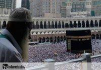 Настал месяц Зуль-хиджа. Что делать тем, кто не смог осуществить поездку в хадж?
