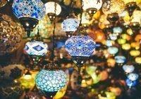В Кабардино-Балкарии 31 июля объявили выходным в честь Курбан-байрама