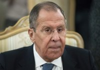 МИД РФ: Москва заинтересована в сотрудничестве с Алжиром