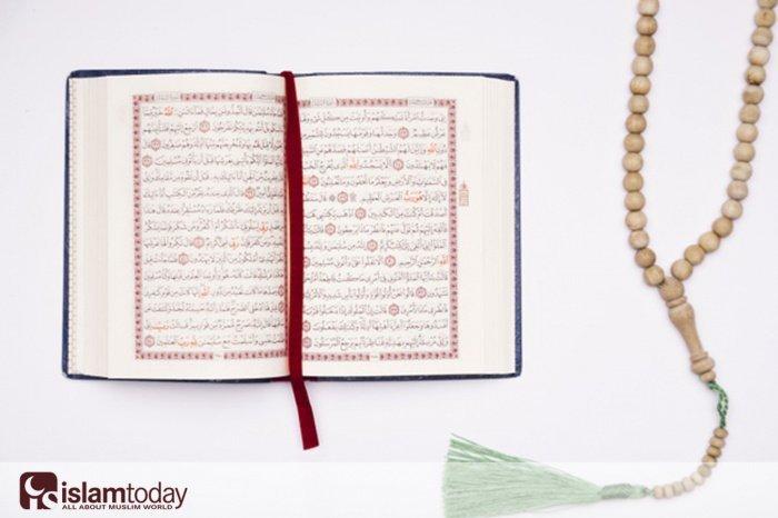 Научные факты, которые предвещал Коран. (Источник фото: freepik.com)