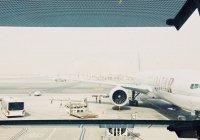 Qatar Airways требует от 4 арабских стран $5 млрд компенсации за блокаду