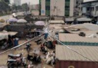 В Нигерии боевики убили пятерых сотрудников гуманитарных организаций