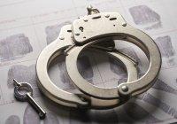 ФСБ задержала 22 террориста в 3 регионах России