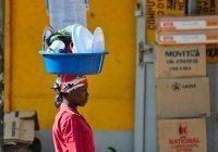 В Африке число заразившихся COVID-19 приблизилось к 770 тысячам