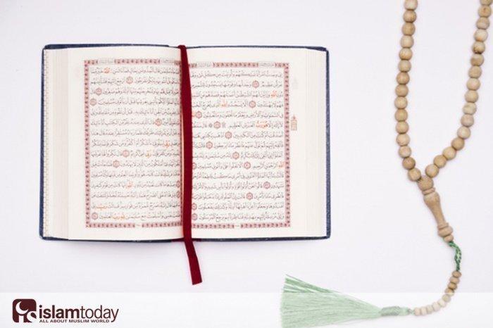 Когда-то эти факты из Корана казались невозможными, но наука их доказала!