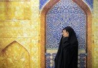 В ДУМ РТ поступила жалоба на запрет ношения хиджаба от абитуриентки из Екатеринбурга