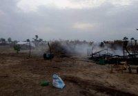 Более 60 человек погибли в Судане при нападении боевиков