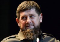 Кадыров ответил на обвинения в нарушении прав человека в Чечне