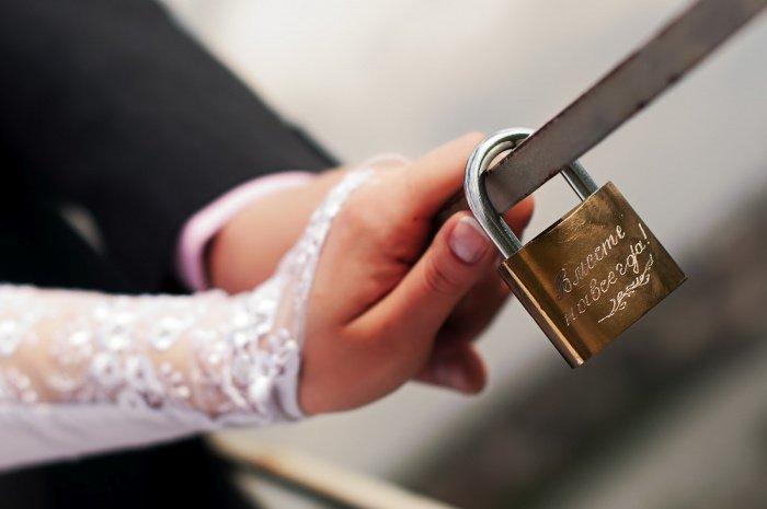 В Таджикистане - новый регламент проведения свадеб.