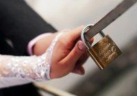 В Таджикистане ввели новый порядок проведения свадеб