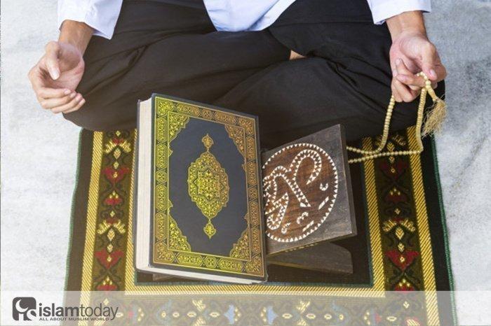 7 главных дел в месяц Зуль-хиджа. (Источник фото: freepik.com)