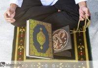 Важно успеть: 7 главных дел месяца Зуль-хиджа