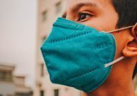 ВОЗ: пандемия коронавируса ускорилась