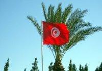 Туроператоры оценили сроки открытия Туниса для россиян