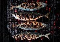 Россиянам рассказали о смертельной опасности рыбы