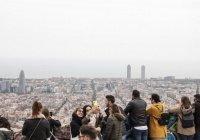 СМИ: Европа начала готовиться ко второй волне пандемии