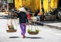 Во Вьетнаме сообщили о вспышке более агрессивного коронавируса