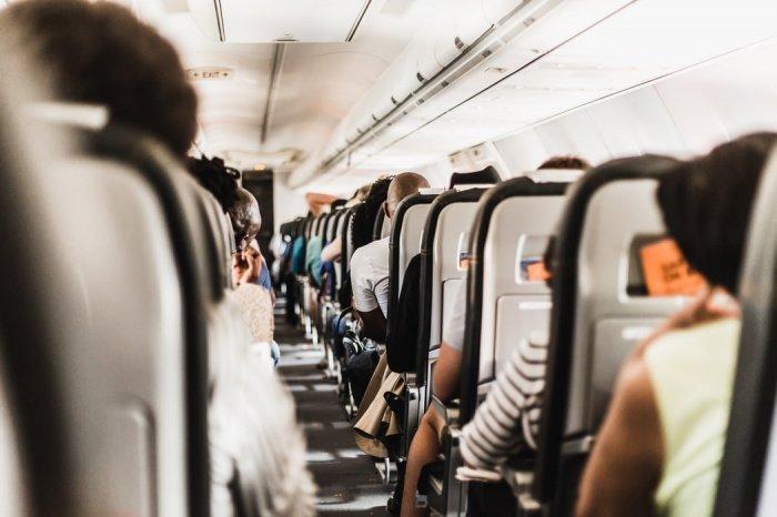 Число пассажиров в июне 2020 года составило 2,84 млн. человек, в мае - 949 тыс., соответственно, пассажиропоток повысился в 3 раза