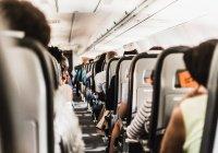 Росавиация рассказала об увеличении пассажиропотока авиакомпаний в 3 раза