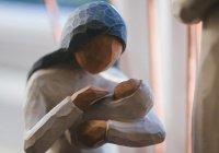В России предложили упростить выплату пособий молодым матерям