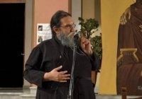 Греческий священник назвал плюсы превращения Айя-Софии в мечеть