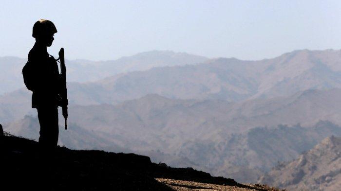 Власти Афганистана обязались соблюдать трехдневное перемирие.