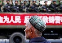 Китай пригласил представителей ООН, чтобы опровергнуть слухи о притеснении мусульман