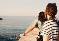 Названы европейские страны, готовые принять российских туристов