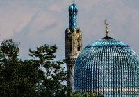 Мусульман Петербурга призвали остаться дома в Курбан-байрам