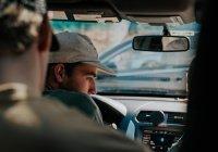 Алкозамки для автомобилей планируют ввести в России