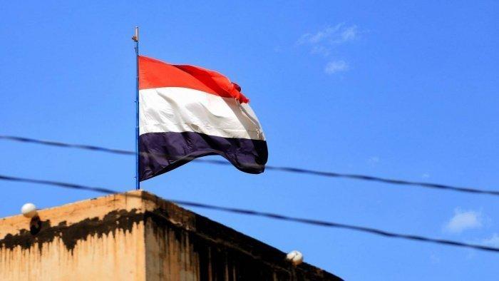 Хуситы и правительство Йемена согласились на перемирие.