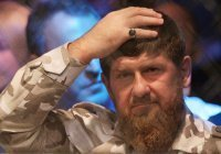 Кадыров сообщил о росте числа случаев коронавируса в Чечне