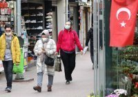 В Турции могут усилить ограничения по коронавирусу