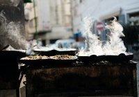 Врач предупредил об опасности горячей еды