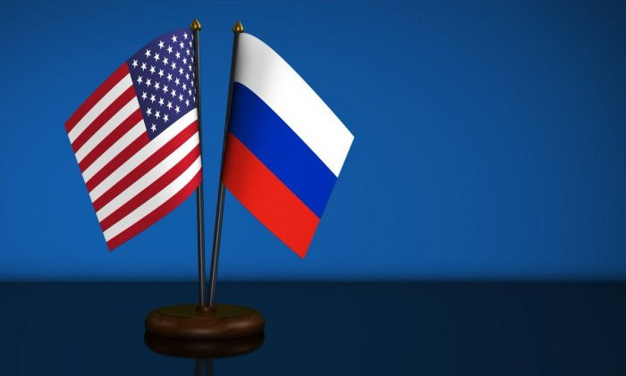 Помощник президента США заявил о намерении укреплять сотрудничество с РФ по антитеррору.