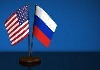 Россия и США могут провести диалог по борьбе с терроризмом в ближайшее время