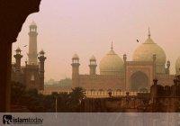 В Пакистане обсуждается законопроект о защите основ ислама