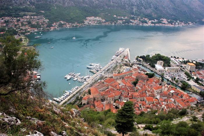 Граждане России и Азербайджана, указал координационный совет, смогут въезжать в Черногорию без соблюдения каких-либо дополнительных условий