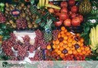 Инжир, гранаты, оливки, виноград: реальная польза фруктов, упомянутых в Коране