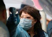 В Казахстане число заразившихся коронавирусом приближается к 100 тысячам