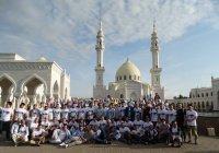 Х Форум мусульманской молодежи объявляет набор участников