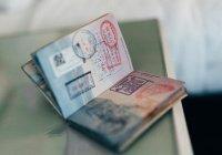 Перечислены условия получения шенгенской визы