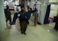 Россия осудила нападение на афганскую тюрьму, где погибли 29 человек