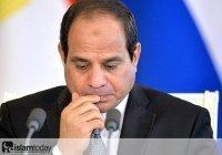 Ливийские племена отвергают иностранное вмешательство