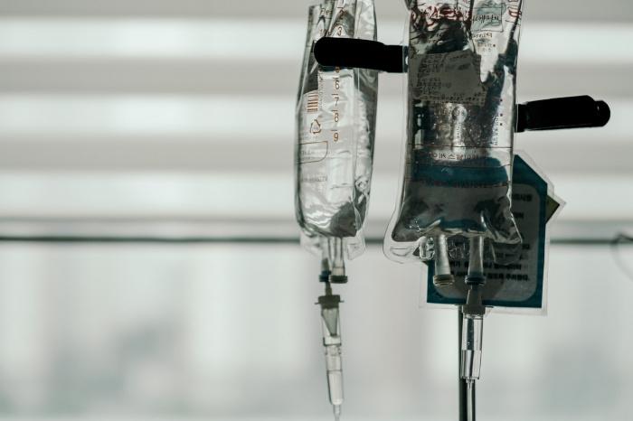 После 65 лет каждые 5 лет количество клеточных мутаций, которые иммунитет уже не может сдерживать, увеличивается на 10%